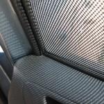 Чем может быть полезно использование перфорированной пленки для тонировки стекол авто?