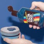 Цветные автополироли: любой оттенок для кузова Вашей машины