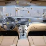 Секреты свежести: способы избавления от неприятных запахов в салоне автомобиля