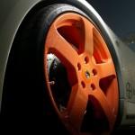 Освежаем внешний вид автомобиля: технология покраски литых дисков своими руками