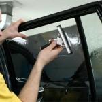 Самые необходимые инструменты для качественного тонирования стекол авто