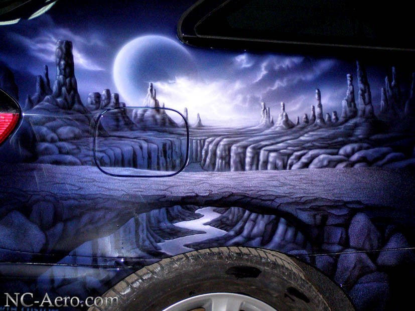 Mercedes_Fantasy_7