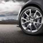 Безупречная покраска колесных дисков зависит от их правильной подготовки
