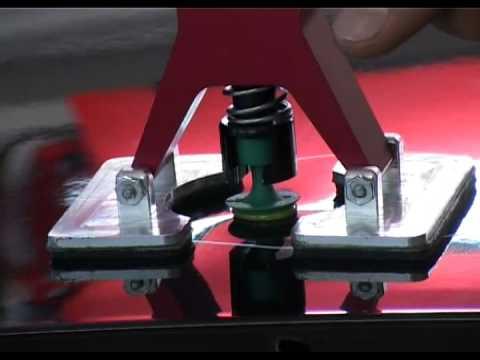 Технология покраски автомобиля своими руками видео фото 294