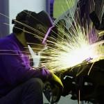 Какое оборудование лучше всего подходит для сварочных кузовных работ?