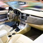 От торпедо до приборной панели: чистим и полируем салон любимого авто