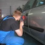 Секреты правильной полировки машины своими руками