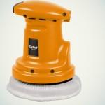В хозяйстве пригодится: обзор 12-вольтовых полировочных машинок