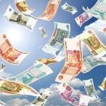 Деньги, с которыми придется расстаться за нарушение правил тонировки