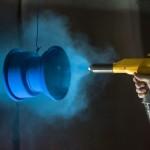 Порошковая покраска колесных дисков: особенности и этапы работы