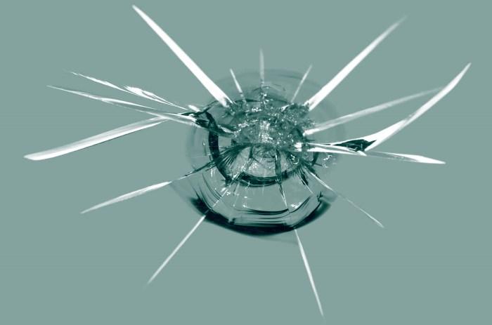 Отремонтировать скол на лобовом стекле в самаре