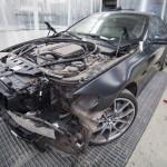 Ремонтируем кузов BMW своими руками на примере моделей Е39 и Е34