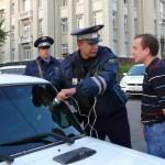 Все, что вы хотели знать про закон 2014 года о тонировке автостекол