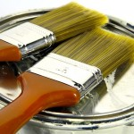 Антикоррозийная обработка металла перед покраской: разновидности грунтовки