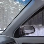 Научный прорыв в тонировании авто: «умные» самотонирующиеся стекла