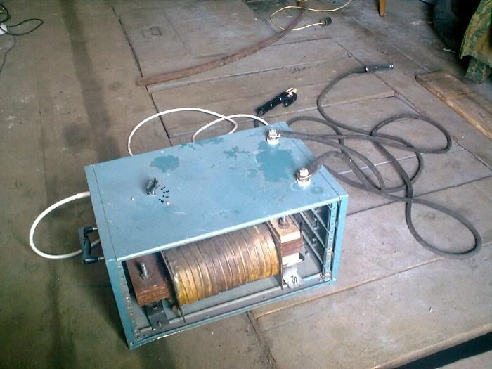 самодельный сварочный аппарат картинки сбалансированному вспомогательному составу
