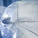 Полезные советы: качественная мойка кузова машины своими руками
