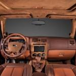 Секреты качественного самостоятельного обновления автомобильного салона