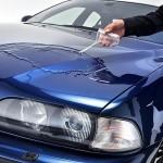 Ищем лучшее защитное покрытие для автомобильного кузова