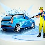 Нужны ли договор и сертификат для того, чтобы открыть свою автомойку?