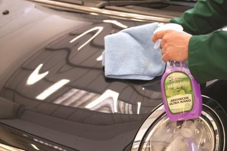 Технология покраски автомобиля своими руками видео фото 389