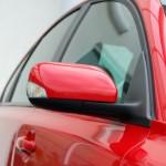 Тонируем передние стекла: советы по выбору и нанесению пленки