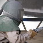 Пескоструйное оборудование напорного типа: в чем его преимущества?