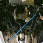 Семь раз отмерь: зачем нужна линейка в кузовных работах?