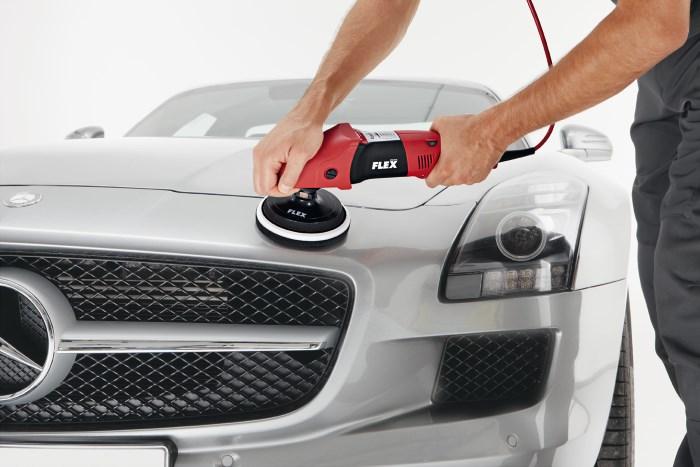 polirovochnaya mashinka - Шлифмашинка для полировки автомобиля